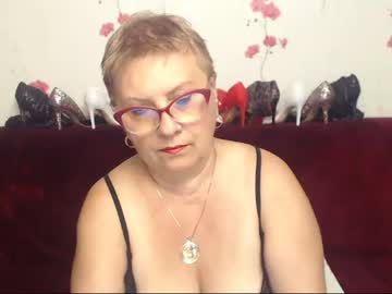 sexylynette4u record public webcam video