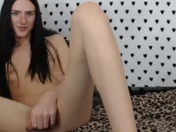 skyrie_rose cam video from Chaturbate