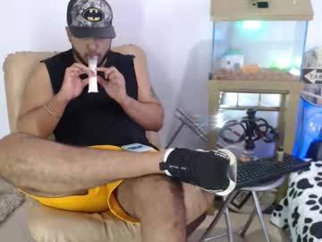 tonny1986 record premium show from Chaturbate