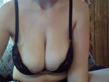 scarlet5 chaturbate public webcam