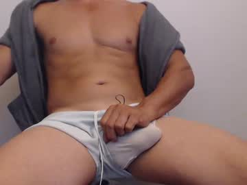 playpartner chaturbate dildo