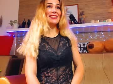 spicyhotmilf record webcam show from Chaturbate.com