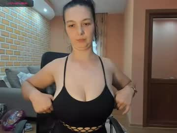 00hottits1991 private sex video from Chaturbate