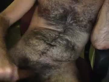 furrydraco blowjob show from Chaturbate