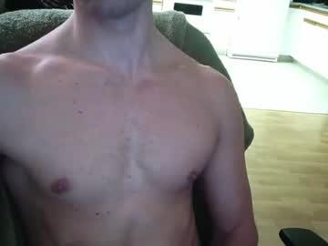 idosis chaturbate private webcam