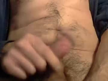 joss9856 show with toys from Chaturbate