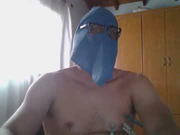 santiagorodriguezxxx webcam video from Chaturbate