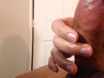 thefear20 public webcam video from Chaturbate