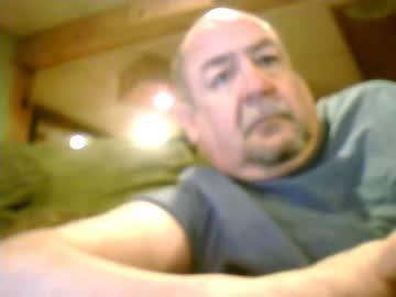 hotandhornyxxx1 private webcam