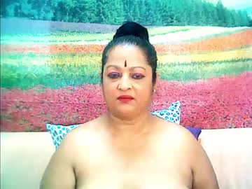 matureindian65 nude record