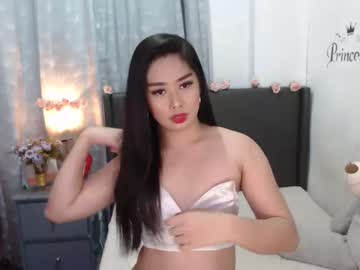 ts_amandapagexx record show with cum