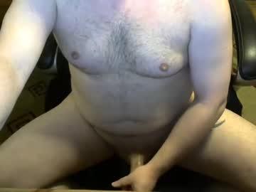 chubbyitalianboy chaturbate private webcam