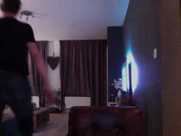 0frankyboy0 record premium show video