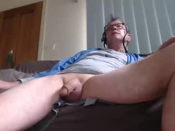 aussiemalet private show from Chaturbate.com