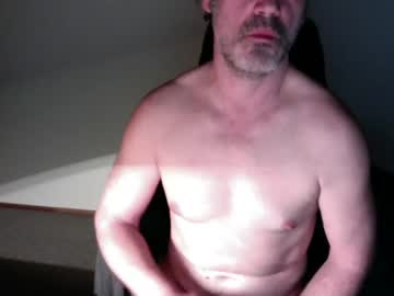 goliat74 webcam show