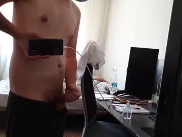 hotromeohot webcam video