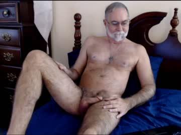 jimpatm private webcam from Chaturbate.com