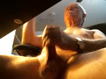lowell0421 record private show video from Chaturbate