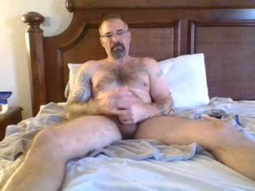 nickbigcock85 public show video from Chaturbate.com