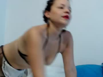 marcelitahot4 record cam video from Chaturbate.com