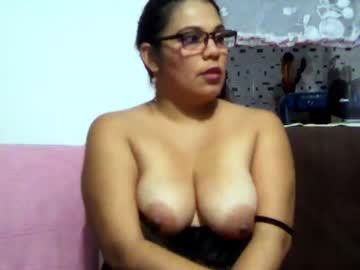 katydirty_rs record show with cum