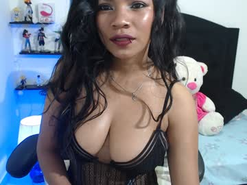 carolina_doll record video