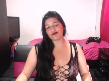 danna_sex69 record public show video from Chaturbate.com