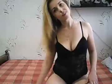 darya89 chaturbate show with toys
