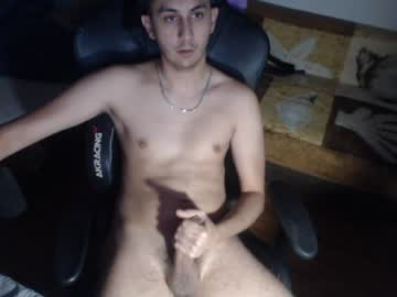 hungarybigcock public show from Chaturbate.com