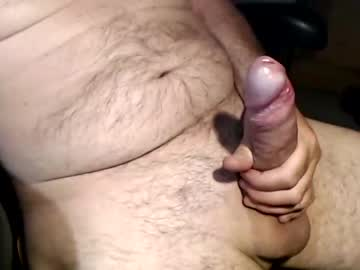 01chris01 record show with toys from Chaturbate