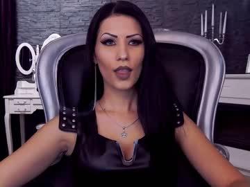 mistresslexa public show video from Chaturbate