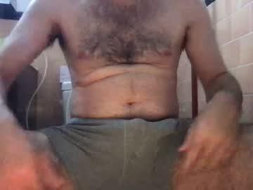 prematureejacky public webcam