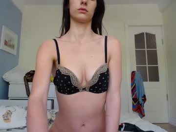 lydiabennet blowjob video from Chaturbate