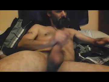 titfan1974 private XXX video from Chaturbate.com