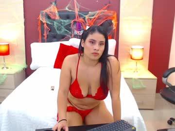 valerysoto1 chaturbate private sex show