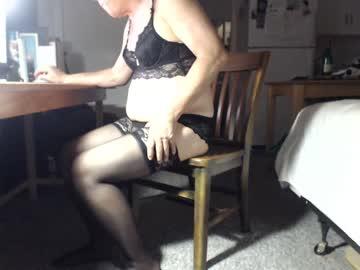 auntieemma record private sex video from Chaturbate.com