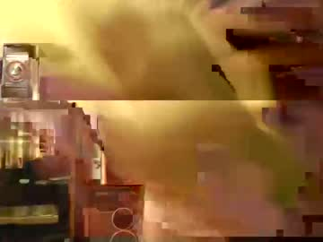 pornfun7777 private webcam from Chaturbate