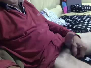 rgisfr record private sex video from Chaturbate.com