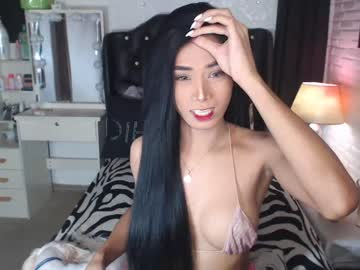 sassyerickaxx record private XXX show