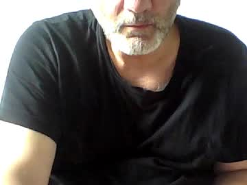 dirkdjay72 record public webcam video from Chaturbate