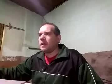 juanma_arge record private sex video