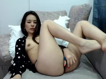 laffection record private from Chaturbate.com
