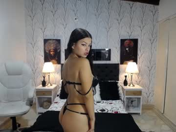stacy_rodriguez record private show from Chaturbate.com