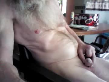 opie0 video with dildo