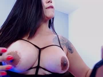 paulakross chaturbate show with cum