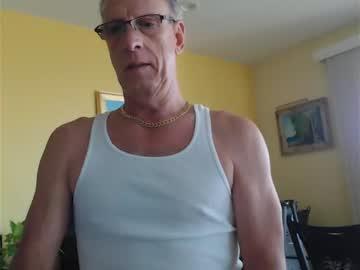 2bryce chaturbate cum record