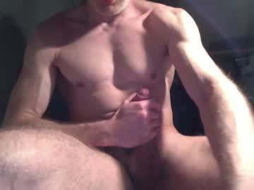 andimion2 record video from Chaturbate