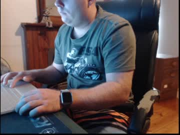 likestoswallow69 private XXX video from Chaturbate