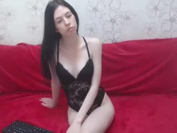 sexyxanabele chaturbate premium show video