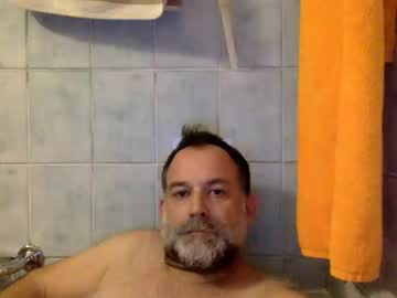 gaulis72 private show from Chaturbate.com